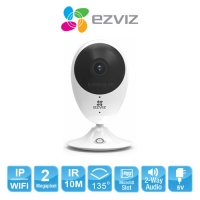 Camera Wifi Ezviz CS-CV206-A0-1B2W2FR