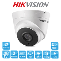 CAMERA HIKVISION DS-2CC52D9T-IT3E