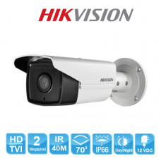 CAMERA HIKVISION DS-2CE16D0T-IT3