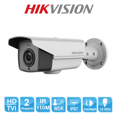CAMERA HIKVISION DS-2CE16D9T-AIRAZH