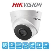 CAMERA HIKVISION DS-2CE56D0T-IT3E