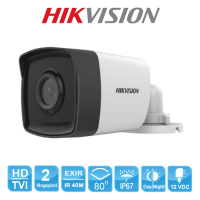 CAMERA HIKVISION DS-2CE17D0T-IT3 (C)