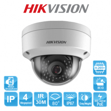 CAMERA IP HIKVISION DS-2CD1143G0-I