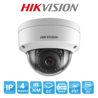 CAMERA IP HIKVISION DS-2CD1143G0E-IF
