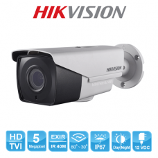 CAMERA HIKVISION DS-2CE16H1T-IT3Z