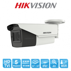 CAMERA HIKVISON DS-2CE19H8T-IT3ZF