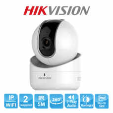 CAMERA IP HIKVISION DS-2CV2Q21FD-IW