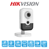 CAMERA IP HIKVISION DS-2CD2423G0-IW