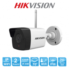 CAMERA WIFI HIKVISION DS-2CV1021G0-IDW1