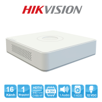 Đầu ghi HIKVISION DS-7116HGHI-F1/N