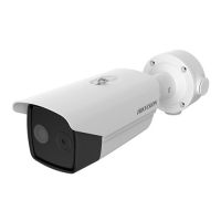 HIKVISION DS-2TD2617B-6/PA(B)