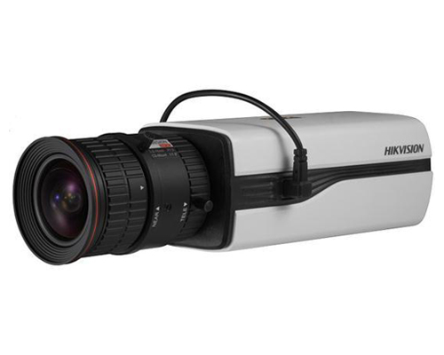 CAMERA HKIVISION DS-2CC12D9T