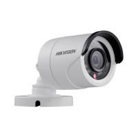 CAMERA IP HIKVISION DS-2CD2042WD-I 4.0MP