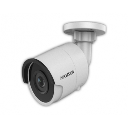 CAMERA IP HIKVISION DS-2CD2063G0-I