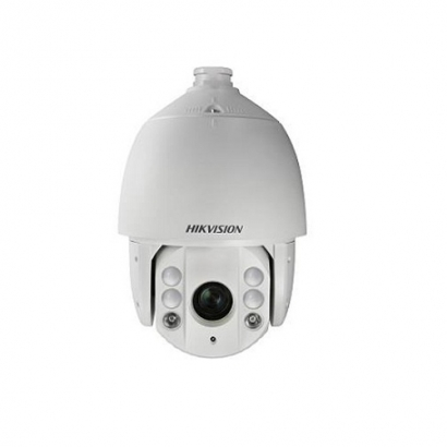 CAMERA SPEED DOME HIKVISION DS-2AE7232TI-A