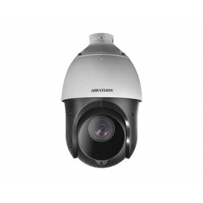 CAMERA IP HIKVISION DS-2DE4215IW-DE
