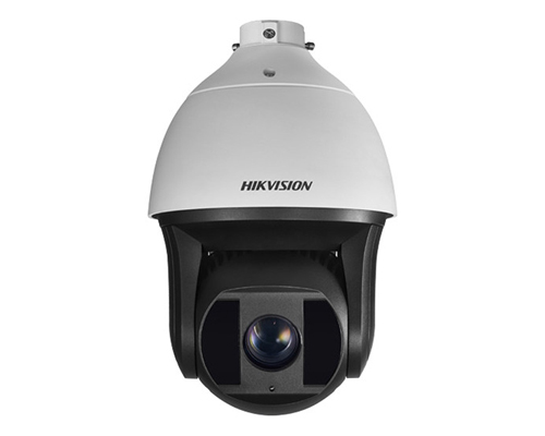 CAMERA IP HIKVISION DS-2DF8836IX-AELW