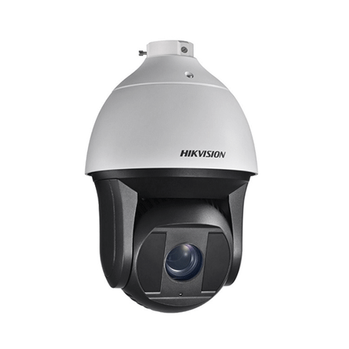 CAMERA SPEED DOME HIKVISION DS-2DF8250I5X-AELW