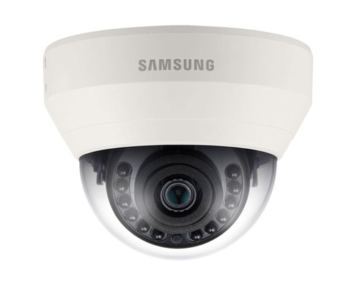 CAMERA AHD SAMSUNG SCD-6023RAP
