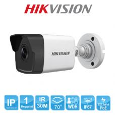 CAMERA IP HIKVISION DS-2CD1001-I