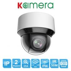 CAMERA IP HIKVISION DS-2DE4A225IW-DE