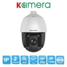 CAMERA IP HIKVISION DS-2DE5225IW-AE