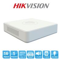 Đầu ghi HIKVISION DS-7116HGHI-F1/N