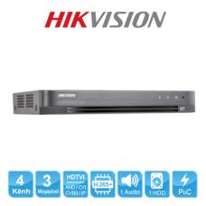 Đầu ghi hình HIKVISION DS-7204HQHI-K1/P