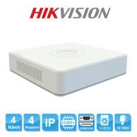 Đầu ghi hình IP HIKVISION DS-7104NI-Q1