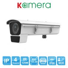 CAMERA IP CHUYÊN DỤNG HIKVISION iDS-2CD7046G0/EP-IHSY (11mm - 40mm)