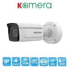 CAMERA IP CHUYÊN DỤNG HIKVISION iDS-2CD7A46G0/P-IZHSY (2.8mm - 12mm)