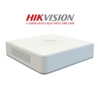 ĐẦU GHI HÌNH 4 KÊNH HIKVISION DS-7104HQHI-F1/N