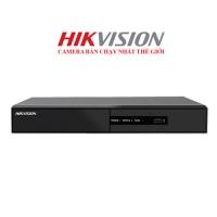 ĐẦU GHI HÌNH 4 KÊNH HIKVISION DS-7204HQHI-F1/N