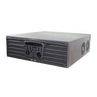 Đầu ghi hình 128 kênh IP HIKVISION DS-96128NI-I16