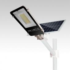 Đèn Đường Năng Lượng Mặt Trời JD-66100 (100W)