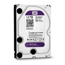 Ổ Cứng Western Purple 1TB WD10PURX