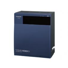 Khung Tổng Đài Panasonic KX-TDA100D