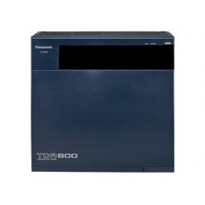 Khung Chính Tổng Đài Panasonic KX-TDA600